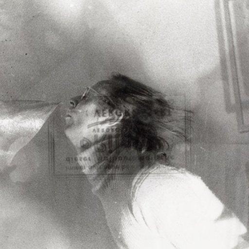 sigmar polke photographs