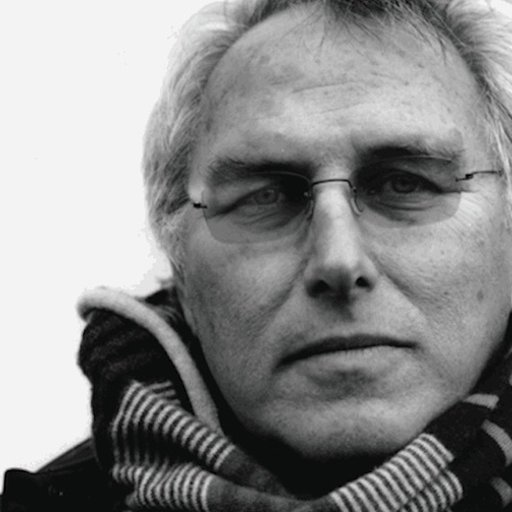 '80s Art Star Eric Fischl on How Artists Can Find Their Second Act
