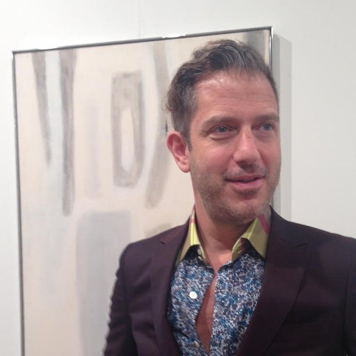 Calder Foundation President Sandy Rower's Top 5 Picks at Art Basel Miami Beach 2014