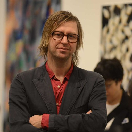 Art Provocateur Piotr Uklański on Finding Sex and Death in the Met's Collection