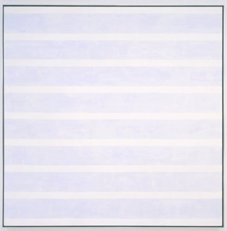 agnes martin plug and critique essay encounterswithpainting   WordPress com