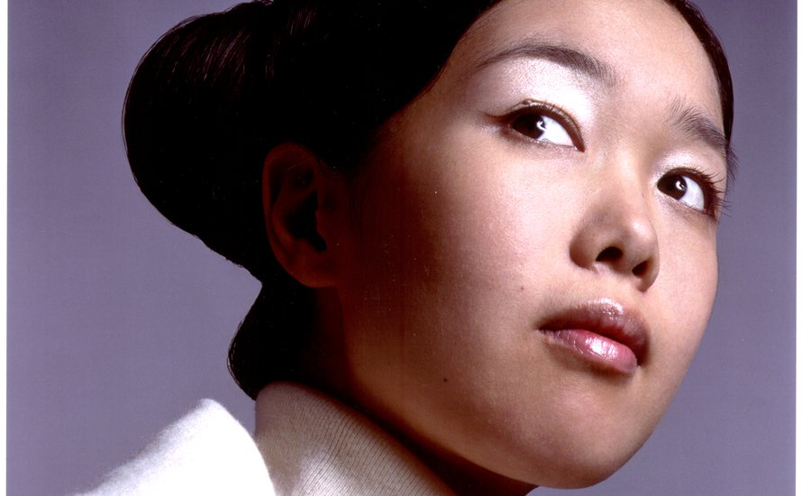 Stranger than Science Fiction: Mariko Mori's Techno-Utopian Vision for the Future of Art