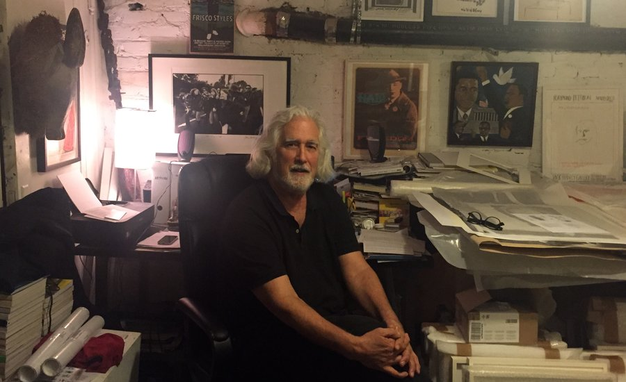 What a Long, Strange Trip It's Been: Jack Hanley on His Journey From the Grateful Dead to Being a Great Dealer