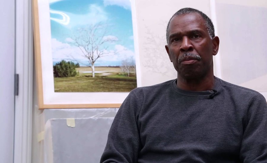 """""""Don't Do Anything Illegal"""": Charles Gaines on How to Stay ..."""