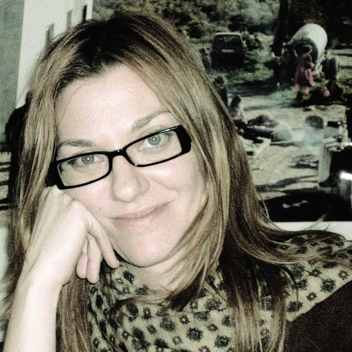 Whitney Mauro Fashion Designer