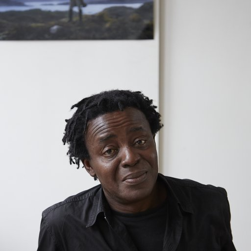 "British Filmmaker John Akomfrah on Why the Brexit Puts the U.K.'s Culture in ""Very Serious Trouble"" Plus, some historical perspective"