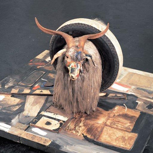 Meet The Neo Dadaists Art For Sale Artspace