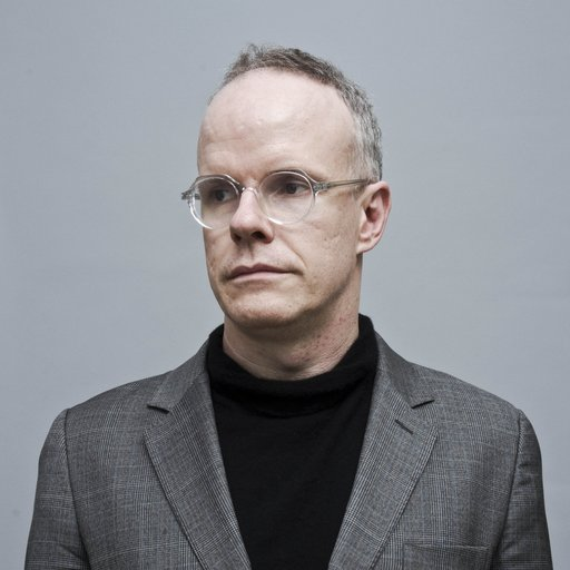"Curator Hans Ulrich Obrist on What Makes Painting an ""Urgent"" Medium Today A Q&A to launch Phaidon's new survey of contemporary painting, Vitamin P3"