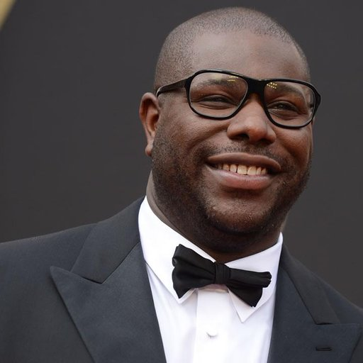 Director Steve McQueen on What He Learned From Andy Warhol and 1930s French Film