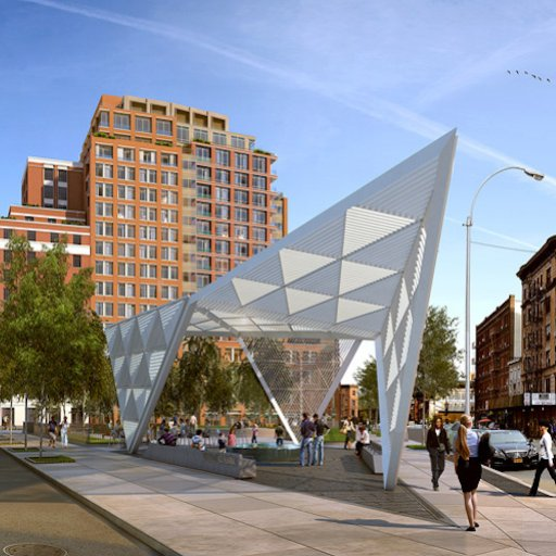 Why Does the New York City AIDS Memorial Matter? Read Testimonials From Leading Cultural Figures