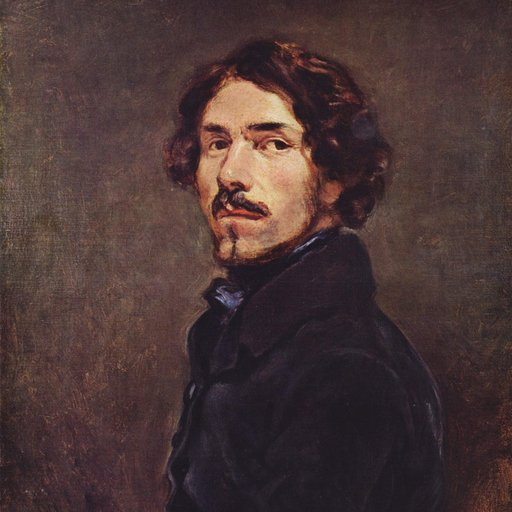 Eugène Delacroix Has the Answer to Everything: 8 Secrets to Artistic Success From the Father of French Romanticism