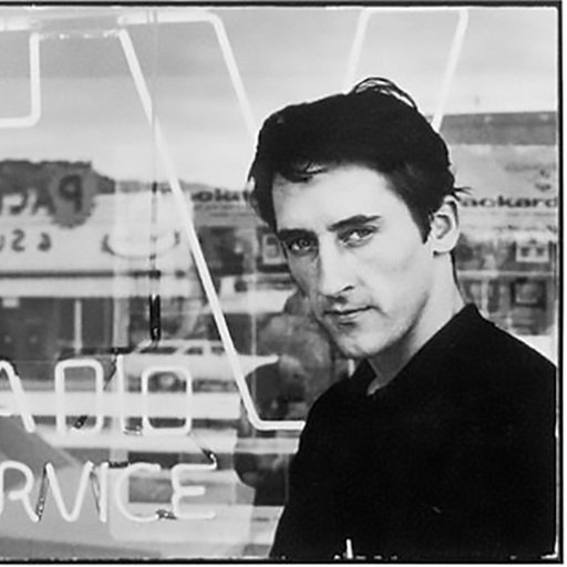 If You Like Ed Ruscha, You'll Love These 7 Artists