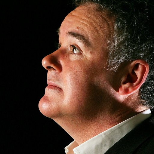 Is the Art World Responsible for Trump? Filmmaker Adam Curtis on Why Self-Expression Is Tearing Society Apart