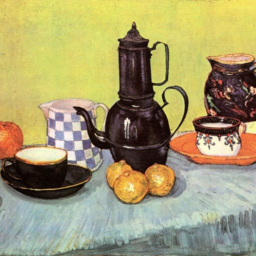 Van Gogh's Secrets: 10 True Tales Behind The Painter's Lesser-Known Masterpieces