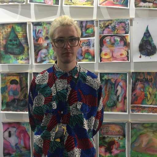 Meet the Dealer: Buenos Aires's Piedras Gallery Loves Bizarre Exhibition Strategies Almost As Much As Partying