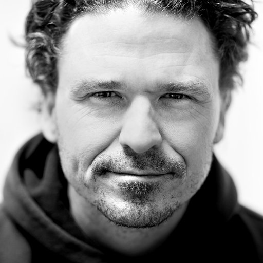 On Dave Eggers, Author of 'The Circle,' and His Second Career as a Visual Artist