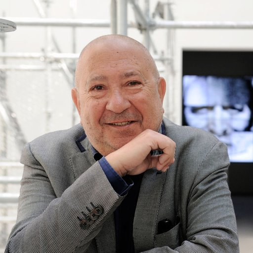 """It's The Idea That's Important"": Christian Boltanski Thinks Art Is Like a Musical Score that Anyone Can Play"