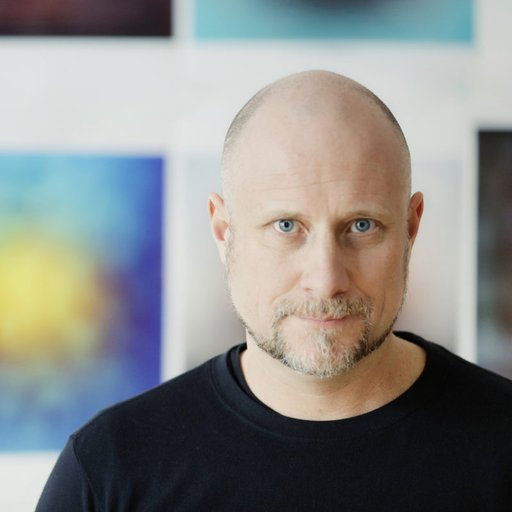 4 Reasons to Collect Trevor Paglen's Surveillance Art