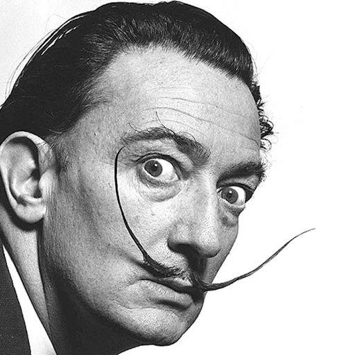 Six Reasons to Collect Salvador Dalí's Prints