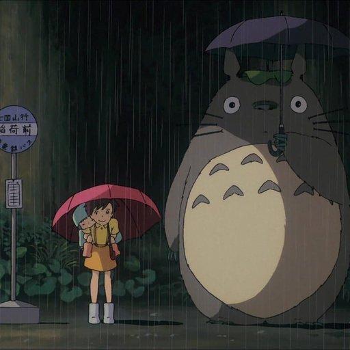 """Spirited Away"" and Political Protest: On Hayao Miyazaki, the World's Greatest Living Animator"