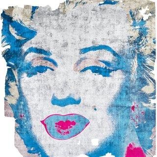 Marilyn, 1967 (Arvidsjaur Nordic Raw Edit 031E) art for sale