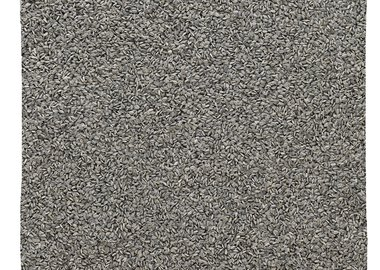 Ai Weiwei - Sunflower Seeds - Scarf