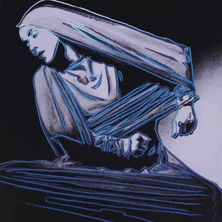 Lamentation art for sale