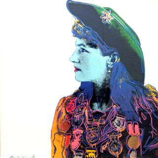 Annie Oakley art for sale