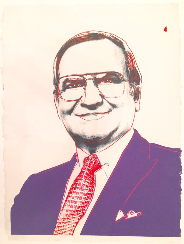 a biography of lee lacocca Lee iacocca has 8 books on goodreads with 13251 ratings lee iacocca's most popular book is iacocca: an autobiography.