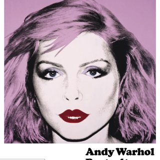 Andy Warhol Portraits art for sale