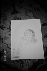 Untitled [Lil Wayne], by Ari Marcopoulos