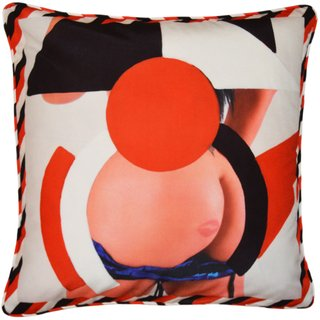 Butt Pillow art for sale