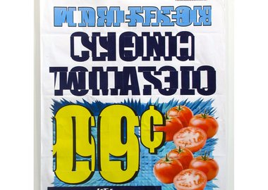 Bjorn Copeland - Tomatoes Over Easy