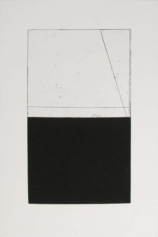Brice Marden Paintings For Sale