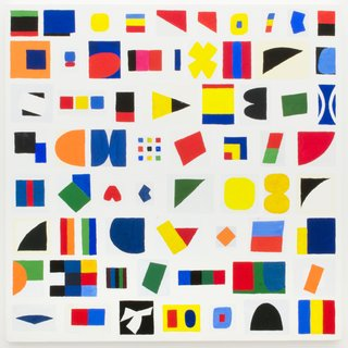 Search Results (64 Ellsworth Kelly) art for sale