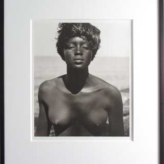 Naomi, Hawaii art for sale