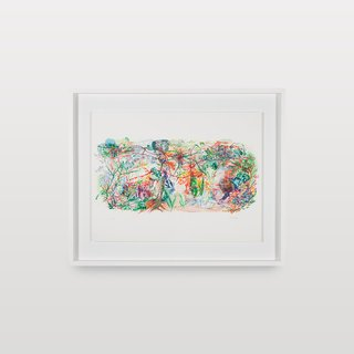 Biophilia art for sale