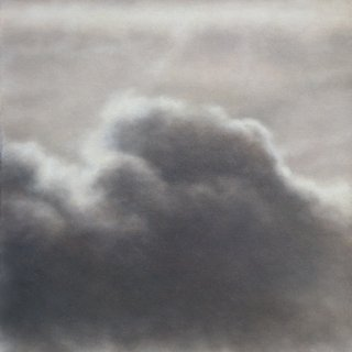 Cloudscape 3 art for sale