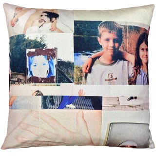 Woo Pillow art for sale