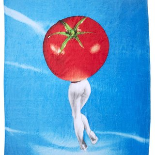 Beach Towel art for sale