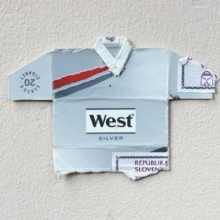Post Match, West Grey art for sale