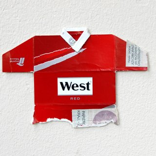 Post Match, West art for sale