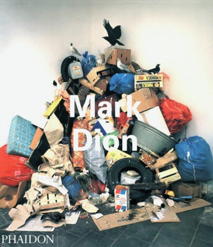 Mark Dion Rats
