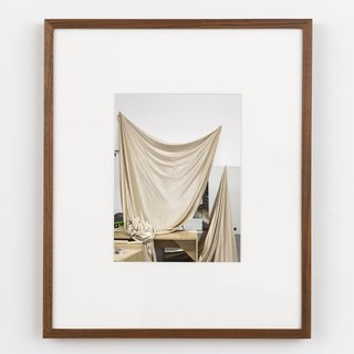 Draping art for sale