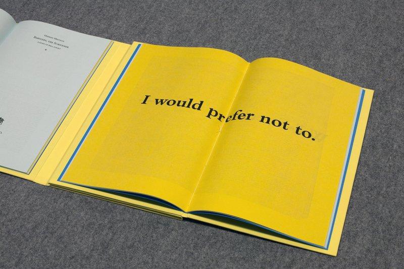 Write my custom paper book covers