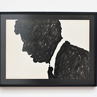 Gesti Tipici, J.F Kennedy art for sale