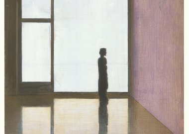 Tim Eitel - Untitled (Sculpture)