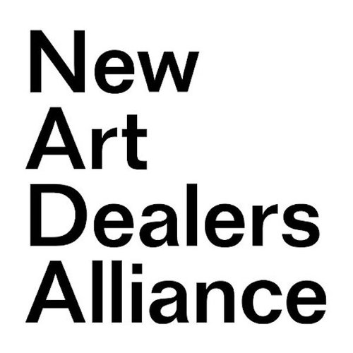 New Art Dealers Alliance (NADA)