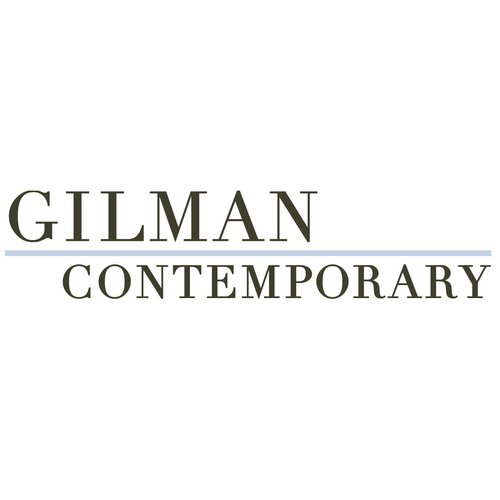 Gilman Contemporary