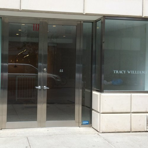 Tracy Williams, Ltd.